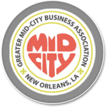 mid city business association